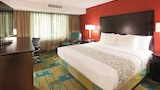Hotel La Quinta Inn & Suites Milwaukee Bayshore Area - Milwaukee