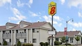 Super 8 - La Crosse - La Crosse Hotels