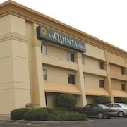 La Quinta Inn Cincinnati North