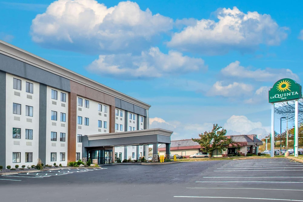 Featured Image, La Quinta Inn by Wyndham St. Louis Hazelwood - Airport North