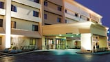 La Quinta Inn St. Louis Hazelwood - Airport North - Hazelwood Hotels