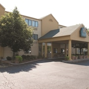 La Quinta Inn Kansas City North