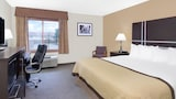 Baymont Inn & Suites Green Bay - Green Bay Hotels