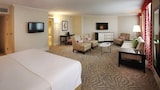 Resorts Casino Hotel Atlantic City - Atlantic City Hotels