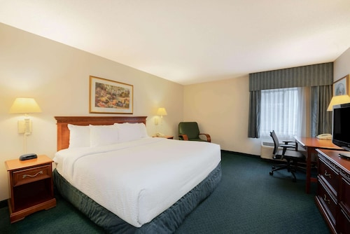 La Quinta Inn by Wyndham Cleveland Independence