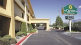 La Quinta Inn & Suites Albuquerque Journal Ctr NW - Albuquerque Hotels