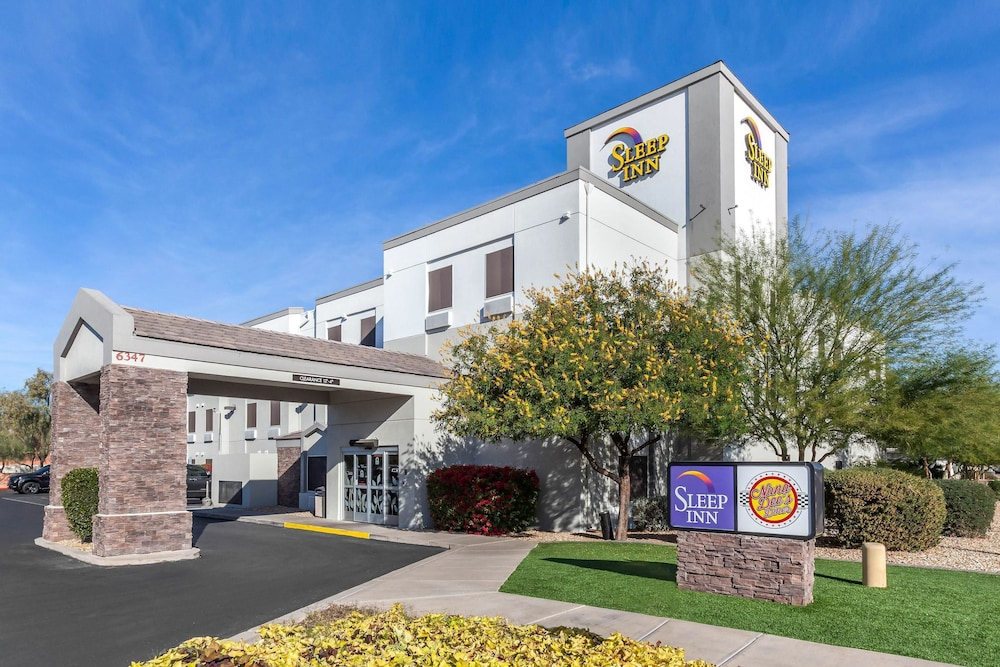 Featured Image, Sleep Inn Mesa - Superstition Springs Center