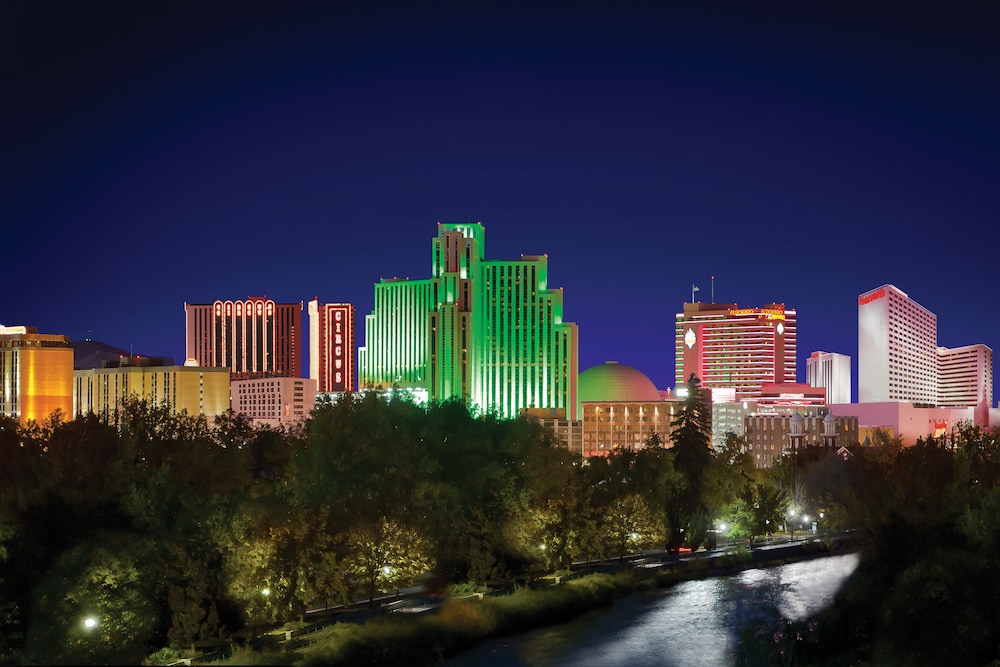 reno casino hotel deals