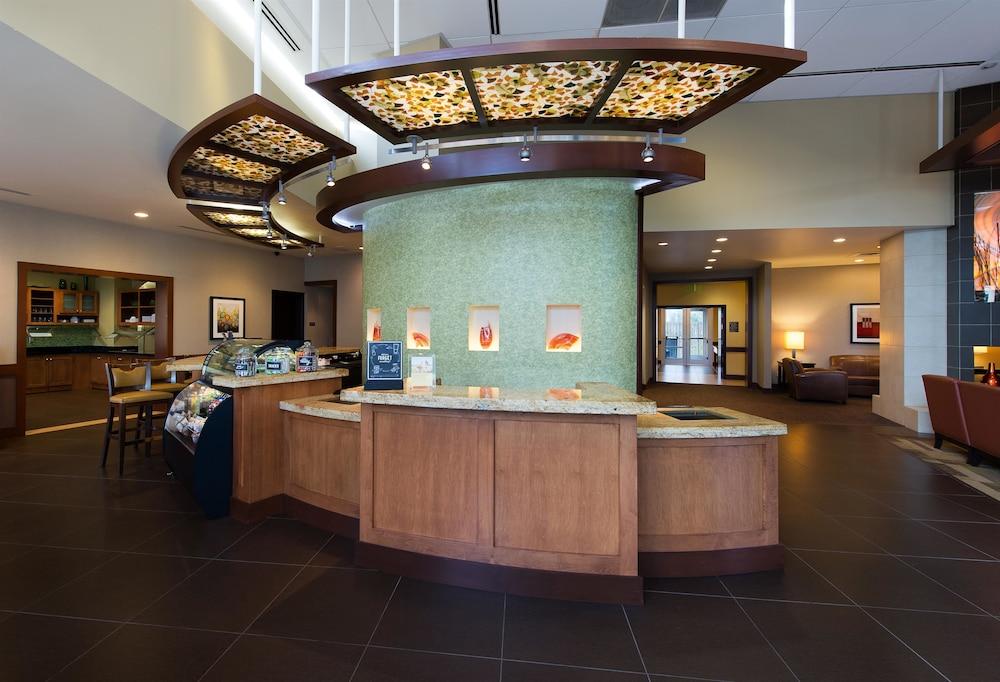 hyatt place atlanta airport south 2017 room prices deals. Black Bedroom Furniture Sets. Home Design Ideas