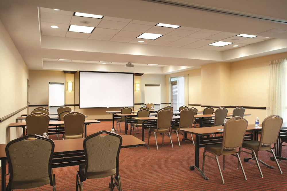 Meeting Facility, Hyatt Place Atlanta Airport-South