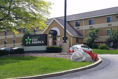 Great Place to stay Extended Stay America - Lexington - Tates Creek near Lexington
