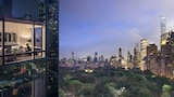 Trump International Hotel & Tower New York - New York Hotels