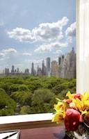 Trump International Hotel & Tower (17 of 64)