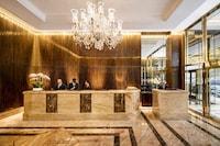 Trump International Hotel & Tower (24 of 64)