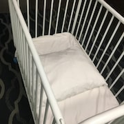 Extra Beds