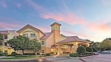 La Quinta Inn & Suites Dallas Addison Galleria - Dallas Hotels