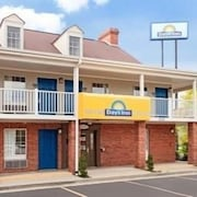 Days Inn by Wyndham Auburn