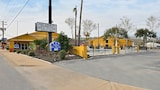 Americas Best Value Inn - Brenham Hotels