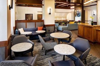 Hyatt Place Dallas/Park Central