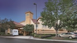 La Quinta Inn & Suites Raleigh Durham International Airport - Morrisville Hotels