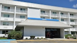 Motel 6 Boston - Danvers - Danvers Hotels