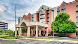 Hyatt Place Richmond/Arboretum - Richmond Hotels
