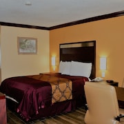 Americas Best Value Inn Marysville