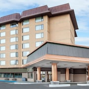 Baymont Inn & Suites Red Deer