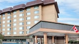 Baymont Inn & Suites Red Deer - Red Deer Hotels