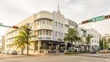 Marlin Hotel - Miami Beach Hotels