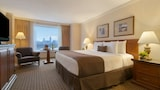 Hotel Harrahs Council Bluffs - Council Bluffs