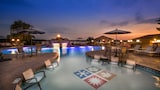 Lodge Of Four Seasons Golf Resort, Marina & Spa - Lake Ozark Hotels