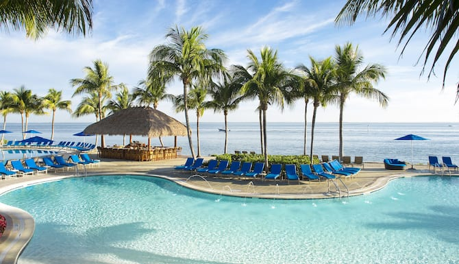 South Seas Resort Book South Seas Fort Myers Fl Expedia