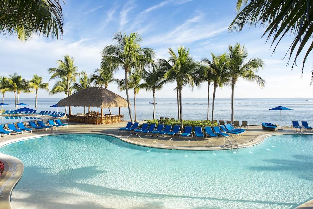 Sanibel Island Resorts: South Seas Island Resort, Fort Myers: 2019 Room Prices