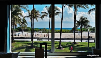 Starlite Hotel Reviews Photos Rates Ebookers Com