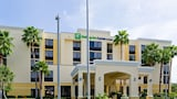 Holiday Inn Express & Suites Kendall East Miami - Miami Hotels
