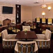 Residence Inn by Marriott White Plains Westchester County