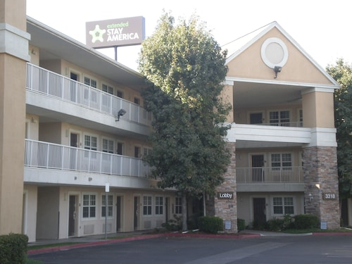 Great Place to stay Extended Stay America - Bakersfield - California Avenue near Bakersfield