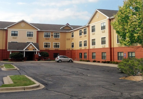 Great Place to stay Extended Stay America Merrillville - US Rte. 30 near Merrillville