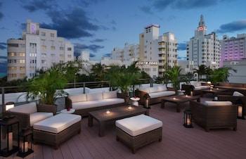 1776 Collins Ave, Miami Beach, FL 33139, United States.