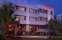 The Redbury South Beach (31 of 55)
