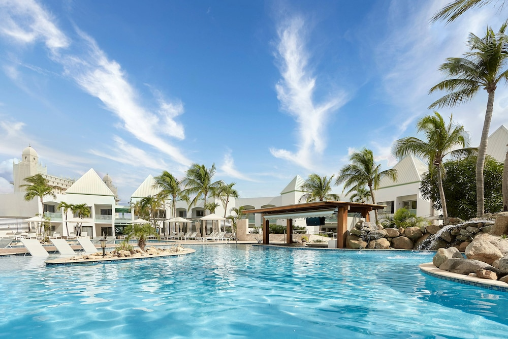 Featured Image, Courtyard by Marriott Aruba Resort