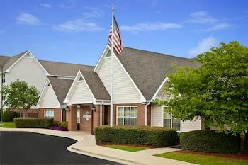 Residence Inn By Marriott Birmingham Homewood
