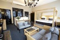 Hotel Vondel (33 of 61)