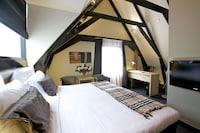 Hotel Vondel (23 of 61)
