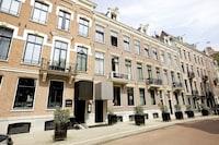 Hotel Vondel (1 of 61)