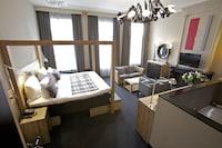 Hotel Vondel (36 of 61)