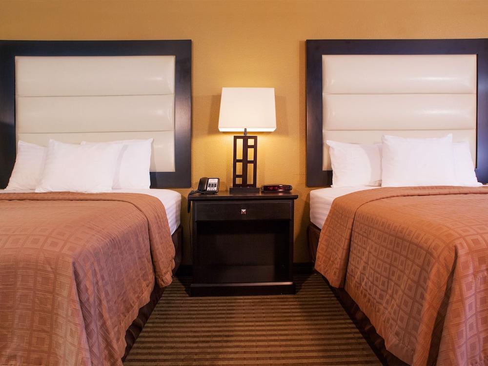 Desert Quail Inn Sedona At Bell Rock In Sedona Hotel Rates