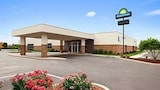 Days Inn Chillicothe - Chillicothe Hotels