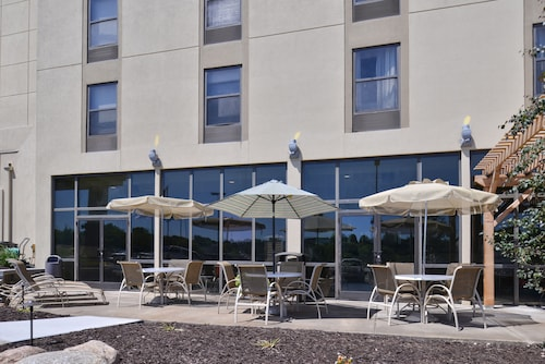 Check Expedia for Availability of Holiday Inn Express Omaha West - 90th Street